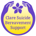 Clare Suicide Bereavement Support